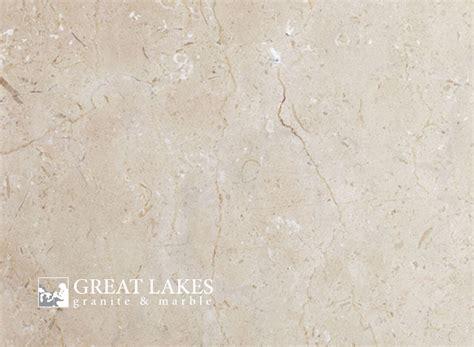 crema marfil marble great lakes granite marble