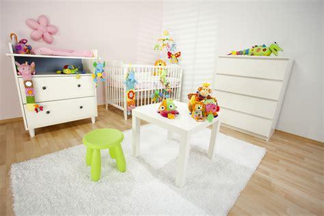 choix couleur chambre choix des couleurs de peinture pour une chambre d enfant