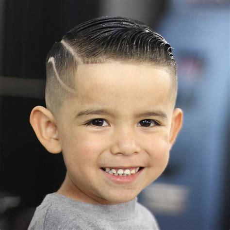 jungen haarschnitt undercut 1001 ideen f 252 r jungen frisuren zum nachmachen