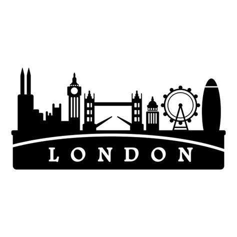 london pack cuttable svg designs