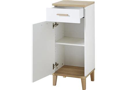 meuble rangement salle de bain meuble de rangement de salle de bain cbc meubles