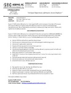 ups driver description resume 28 images delivery