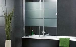 Bad Dusche Kombination : kombination badewanne dusche barrierefrei verschiedene design inspiration und ~ Sanjose-hotels-ca.com Haus und Dekorationen