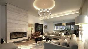 innovative interior design ideas uk interior design ideas With interior design ideas com