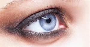 Quel Fard A Paupiere Pour Yeux Marron : quel fard a paupiere pour yeux bleu xne32 slabtownrib ~ Melissatoandfro.com Idées de Décoration