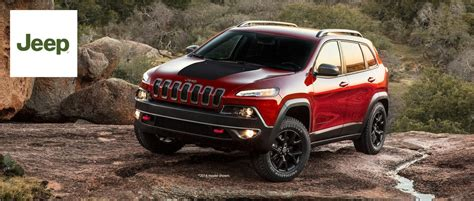 Mac Haik Dodge Chrysler Jeep Ram Georgetown by 2015 Jeep Tx Mac Haik Dodge Chrysler
