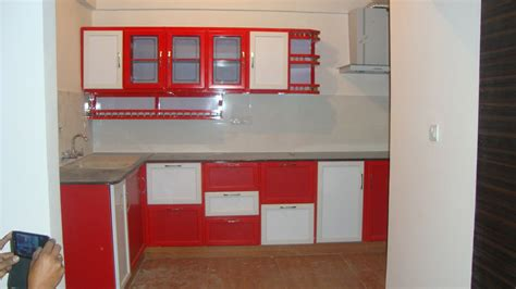 Aluminum Cupboard by Aluminium Kitchen Cabinet What Is Pros Cons Of It