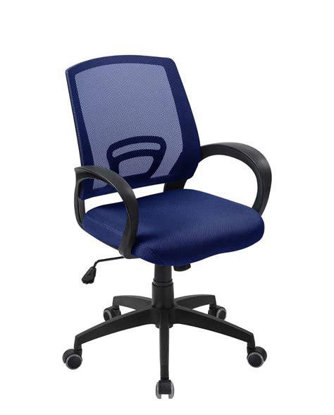 fauteuil de bureau confort flag chaise de bureau confort kayelles com