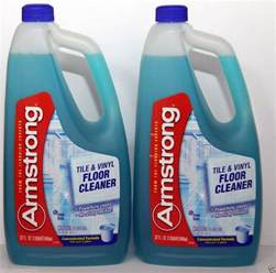 cleaning tips for tip top tricky surfaces wilkolife floor cleaners in uncategorized style