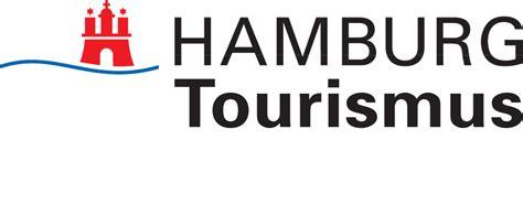 Hotels / Unterkünfte - Haspa Marathon Hamburg