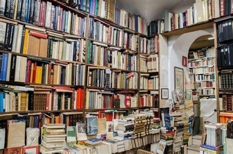Libreria Libri Antichi Roma by Libri Antichi Roma Libreria Cesaretti Al Collegio