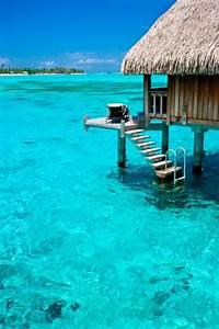 best vacation spots wanderlust pinterest dream With best vacation spots for honeymoon
