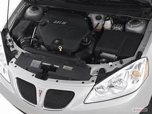 Image: 2007 Pontiac G6 2-door Convertible GT Engine, size
