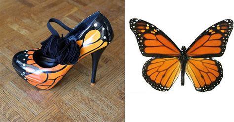 monarch butterfly drawing   clip art
