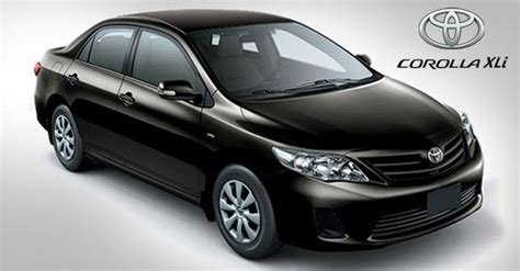 cars toyota black one hundred cars new toyota corolla cars black edition