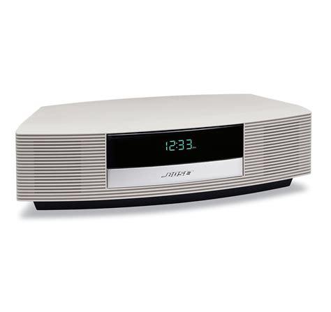 bose cd radio bose wave radio deals on 1001 blocks
