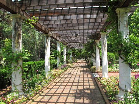 daniel stowe botanical garden rodgers builders daniel stowe botanical garden