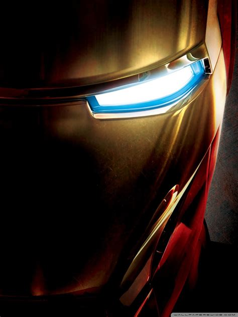 iron man hd wallpapers  mobile
