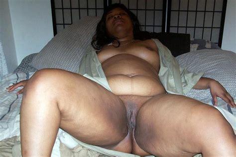 Fat Fucking Sugar Mama Excelent Porn