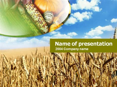 nature powerpoint templates wondershare pptflash
