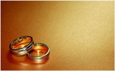 wedding rings wallpaper beautiful wedding rings