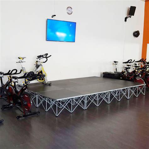 salle de sport vienne podium les mills top fitness