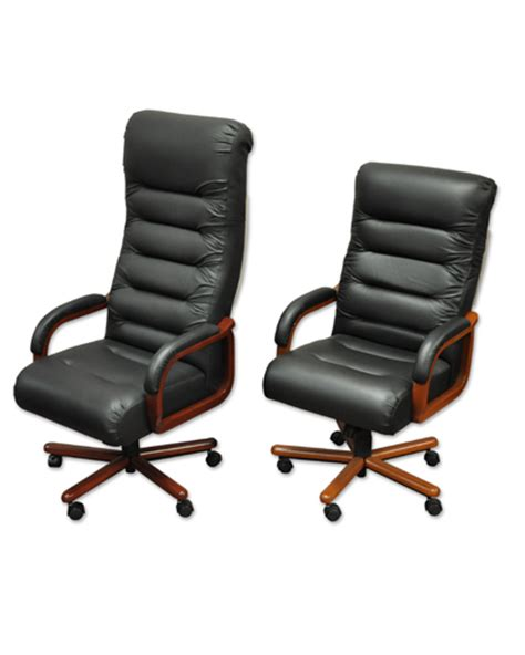 top of the line executive office chair podany s
