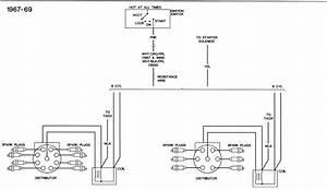 1969 Camaro Ignition Wiring Diagram 24261 Ilsolitariothemovie It