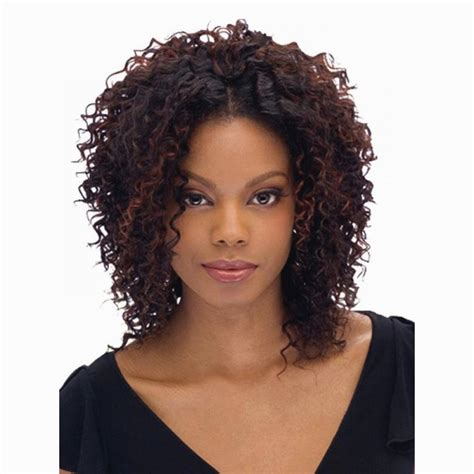 style curly hair curly weave hairstyles 2014 fade haircut 5149