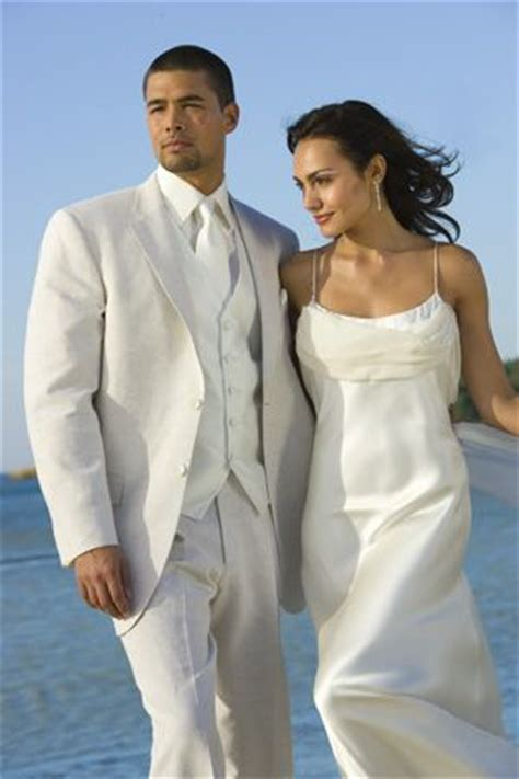 Linen Suits for Men Beach Wedding | Sand u0026 Sea wedding | Pinterest | Posts Wedding and Men beach