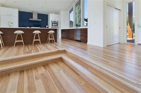 okanagan hardwood flooring hardwood flooring solid engineered oak maple - Hardwood Floors Kelowna