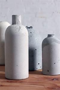 25+ bästa Pyssel glasburkar idéerna på Pinterest | Burkar ...