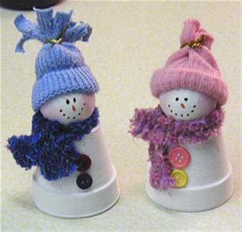 christmas craft ideas 12 dump a day