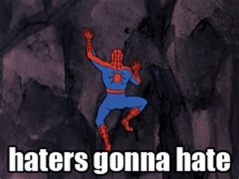 Spiderman Meme Gif - the spider man meme thread off topic discussion gamespot