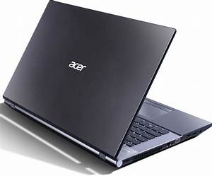 Acer Winoows 10 Instructions Manual