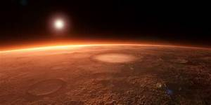 Planets Space planet planets surface sci-fi wallpaper ...