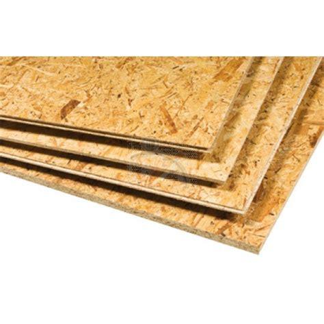 humidité mur chambre panneaux osb4 écologiques disponibles isolant écologique