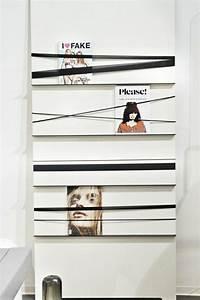 Ikea Porte Revue : les 25 meilleures id es de la cat gorie porte revue mural sur pinterest organiser notes ~ Teatrodelosmanantiales.com Idées de Décoration
