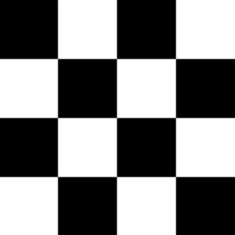 Pvc Boden Schachbrett by Pvc Boden Gerflor Clever Schachbrett 0115 2m Bodenbel 228 Ge