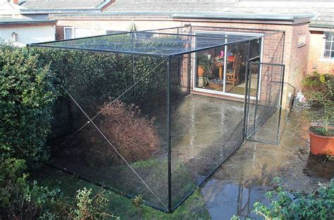 small a frame house plans free cat pen and outdoor cat pens