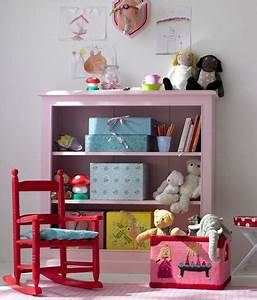 Car Moebel : kinderzimmer einrichten m bel f r m dchen living at home ~ Eleganceandgraceweddings.com Haus und Dekorationen