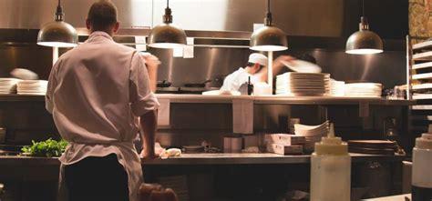 normes cuisine professionnelle comment sa cuisine professionnelle aux normes conseils pme