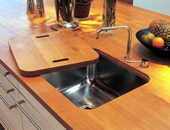 kitchen sink cap sink covers rv style i like this idea a lot trailer 2607