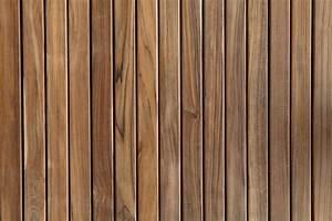 Bankirai Terrasse Pflegen : schmale teakholz terrassendielen kaufen in 50mm breite ~ Frokenaadalensverden.com Haus und Dekorationen