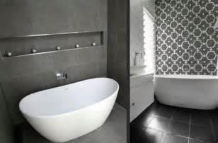 dwell bathroom ideas bathroom design ideas get inspired by photos of bathrooms from australian designers trade