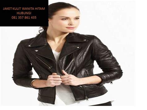 harga jaket kulit terbaru harga jaket kulit sintetis
