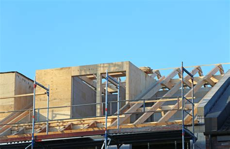 Dach Kosten Pro M2 by Dachbodenausbau Kosten Pro M2