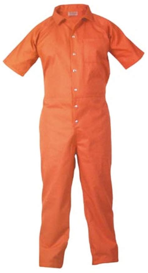 prison jumpsuits aaron paul px direct inmate jumpsuit from need for speed