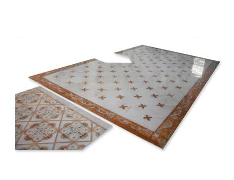 pavimenti di marmo architettura pavimenti in marmo e rosoni in marmo