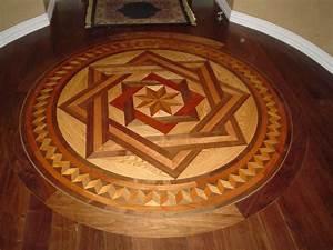 Hardwood Floor Design Ideas With Awesome Hardwood Floor